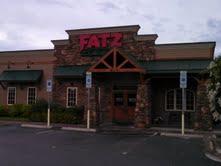 Fatz in Greensboro, NC