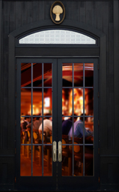 The Pub at Polaris