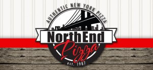 north-end-pizza-header
